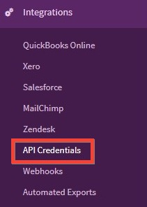 CS_SCS_-_Payment_Gateways_-_Integrating_with_Recurly_API_Credentails.jpg