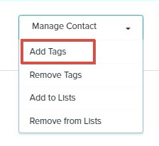 CS_SCS_-_Membership_Funnels_-_Manually_Add_A_Member_Add_tag_menu.jpg