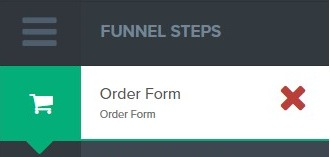 CS-SCS-Deleting_Funnel_Steps-_Step_to_Remove.jpg