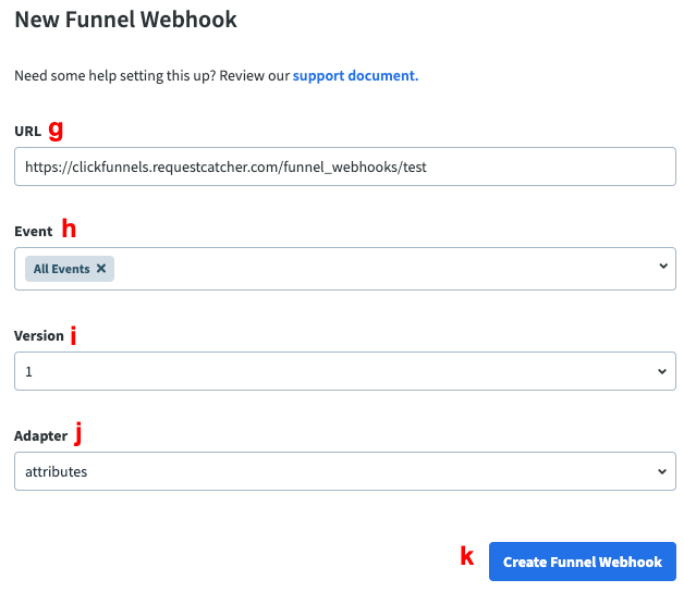 Webhooks_In_ClickFunnels_7.png