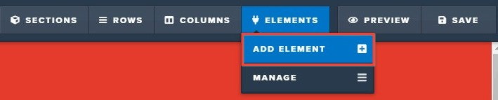 CS_SCS_-_Elements_-_Facebook_Optin_element_menu.jpg