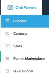 CS_SCS_ClickFunnels_Order_Form_Step_-_Funnels_Option.jpeg