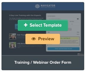 CS_SCS_ClickFunnels_Order_Form_Step_-_Select_Template_Btn.jpeg