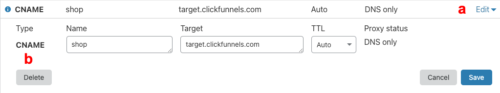 Remove_A_Custom_Domain_From_ClickFunnels12.png