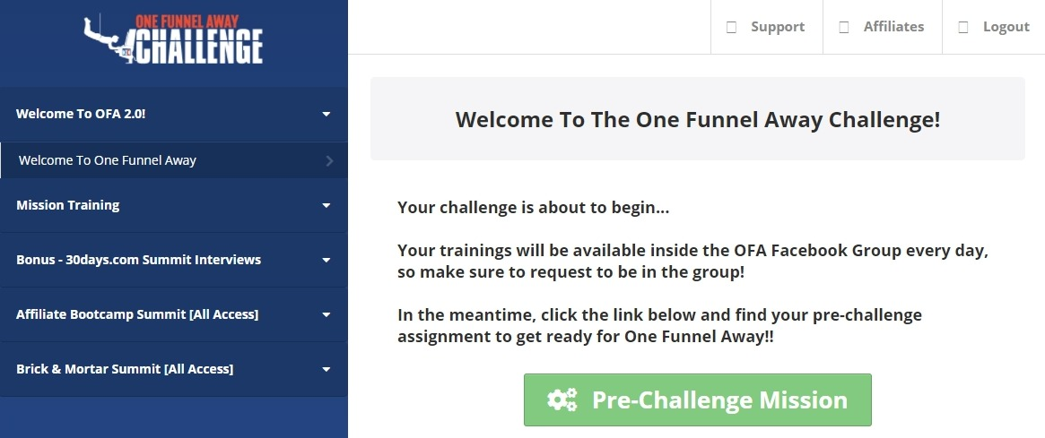 CS_SCS_-_Products_-_One_Funnel_Away_Challenge_membership_area.jpg