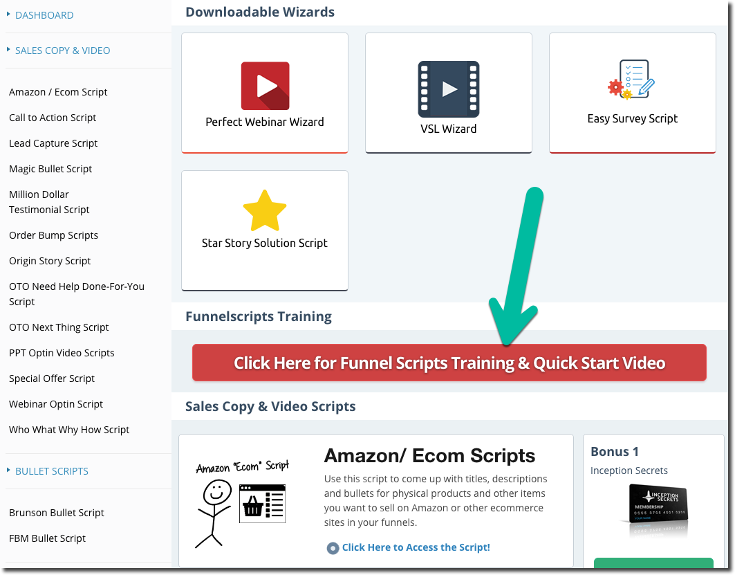 How Clickfunnels Training Videos can Save You Time, Stress, and Money.