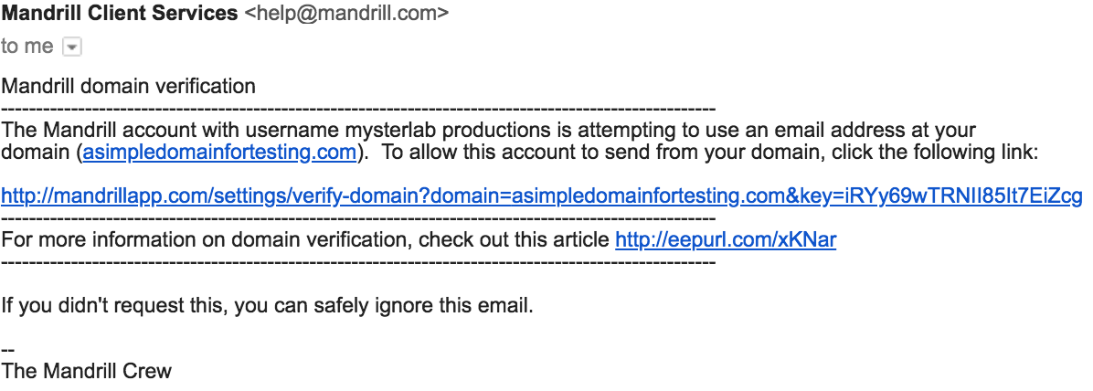 mandrill_email.png