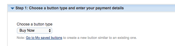 paypal_button_type.png
