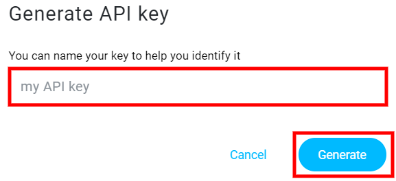 Name_of_API_key_and_Generate_button.png