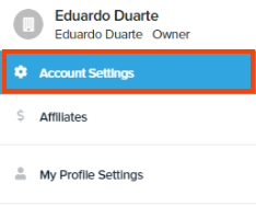 account_settings.png