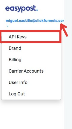 API_Keys_Button.jpeg