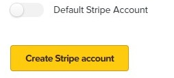 Integrating_ClickFunnels_with_Stripe_7.jpg