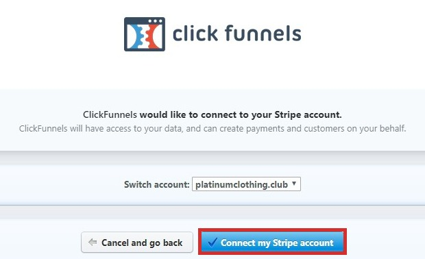 Integrating_ClickFunnels_with_Stripe_9.jpg