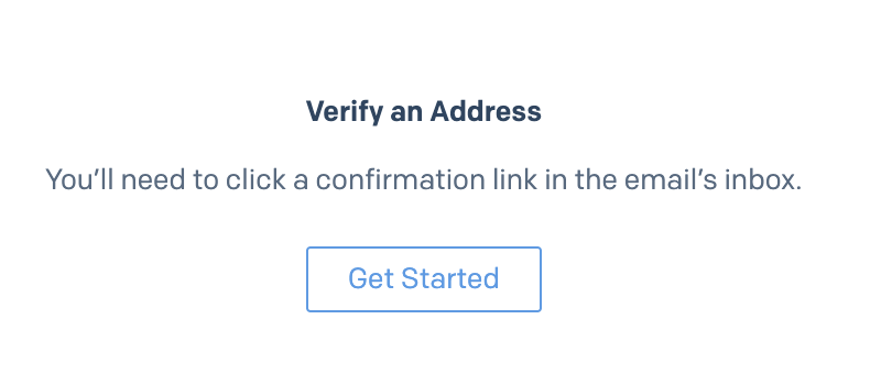 CS_SCS_-_Email_Integrations_SMTP-_Setting_Up_Sendgrid_Verify_Address.png