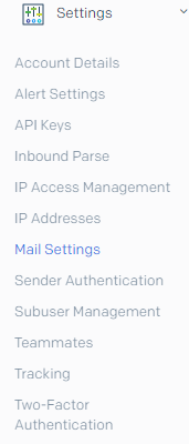 CS_SCS_-_Email_Integrations_SMTP_-_Setting_Up_Sendgrid_-_Mail_Settings.png