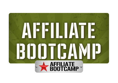 Affiliate_Success_Boot_Camp_image.png