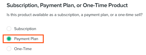 CS_SCS_-_Funnel_Creation___Management_-_Setting_Up_A_Stripe_Payment_Plan_Product_in_ClickFunnels_05.png