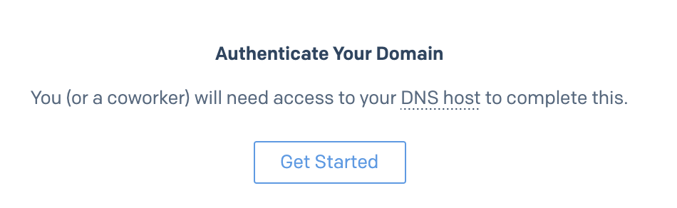 CS_SCS_-_Email_Integrations_SMTP-_Setting_Up_Sendgrid_Authenticating_Domain_Get_started..png