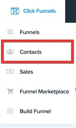 CS_SCS_-_Manually_Add_A_Contact_in_ClickFunnels_-_Contacts.jpeg