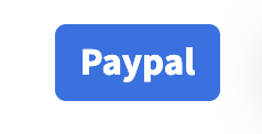 CS_SCS_-_Backpack_-_Manually_Pay_Affiliates_Due_Paypal_button.png