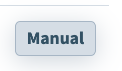 CS_SCS_-_Backpack_-_Manually_Pay_Affiliates_Due_manual_button.png