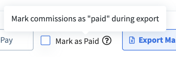 CS_CSC_-_Mass_Paying_Affiliates_-_Mass_Paying_Affiliates_mark_as_paid.png