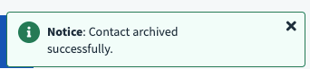 Archiving_Contacts_21.png