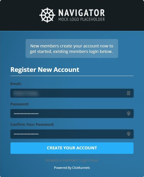 CS_SCS_-_Membership_Funnels_-_Manually_Add_A_Member_Incog_create_login.jpg