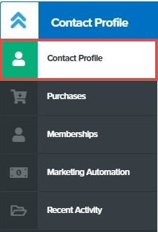 CS_SCS_-_Membership_Funnels_-_Manually_Add_A_Member_Contact_tab.jpg