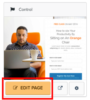 Connecting_A_Webinar_Integration_To_A_Funnel_Page_4.png