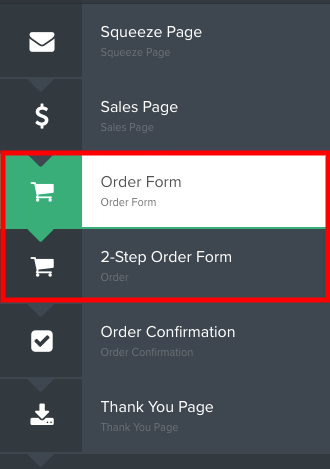 Creating_An_Order_Bump_Product_4.png