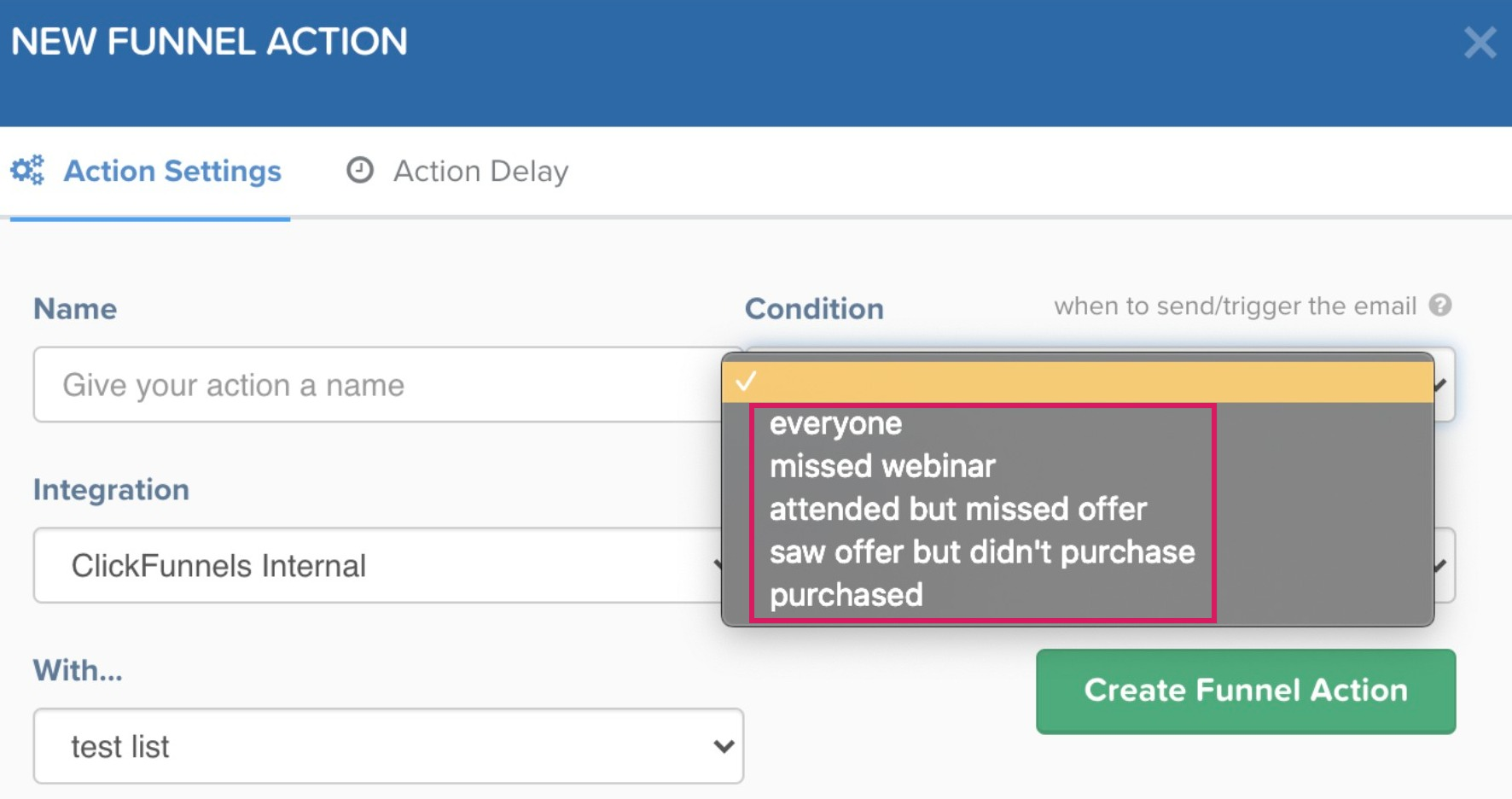Adding_New_Actions_For_Your_Automated_Webinar_7.jpg