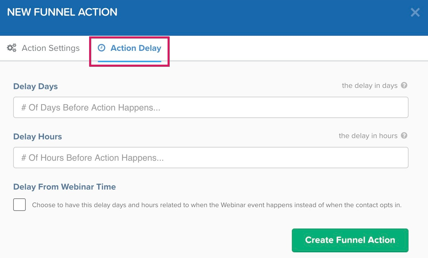 Adding_New_Actions_For_Your_Automated_Webinar_12.jpg