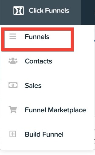 CS-SCS-Deleting_Funnel_Step-_Funnels.jpg