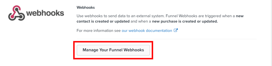 Webhooks_In_ClickFunnels_5.png