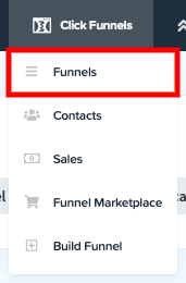 Connecting_A_Webinar_Integration_To_A_Funnel_Page_1.png
