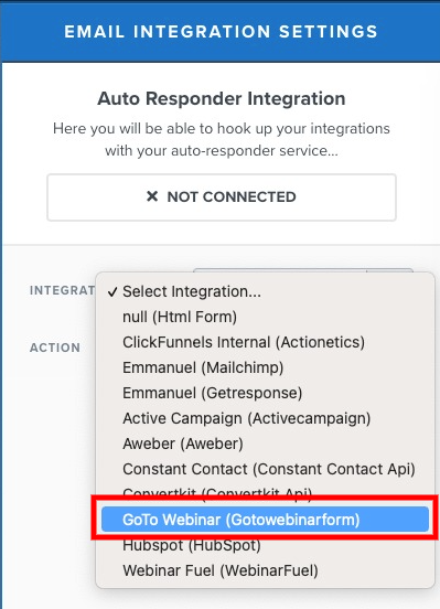Connecting_A_Webinar_Integration_To_A_Funnel_Page_6.png